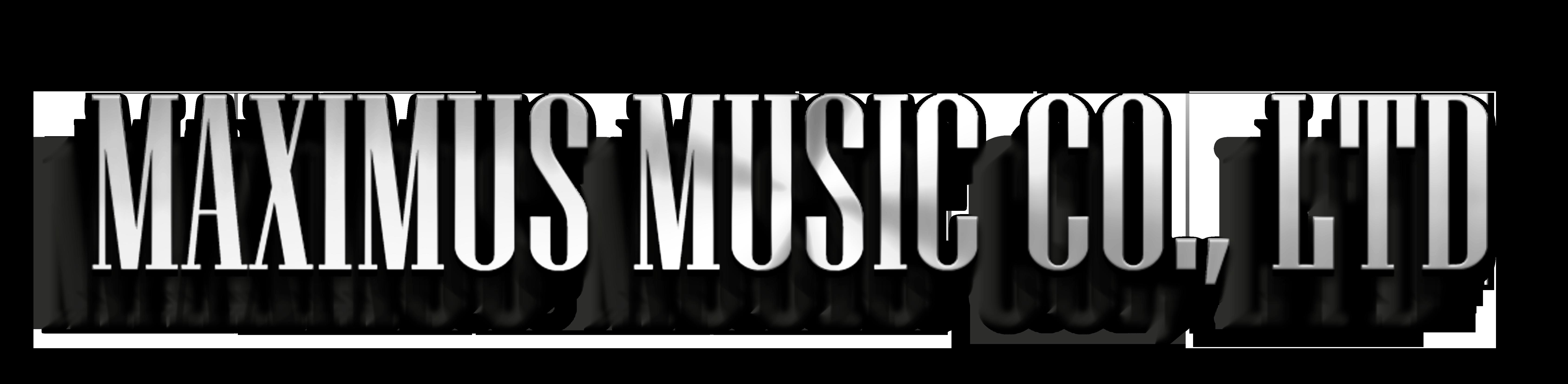 MaximusStudio-title-1