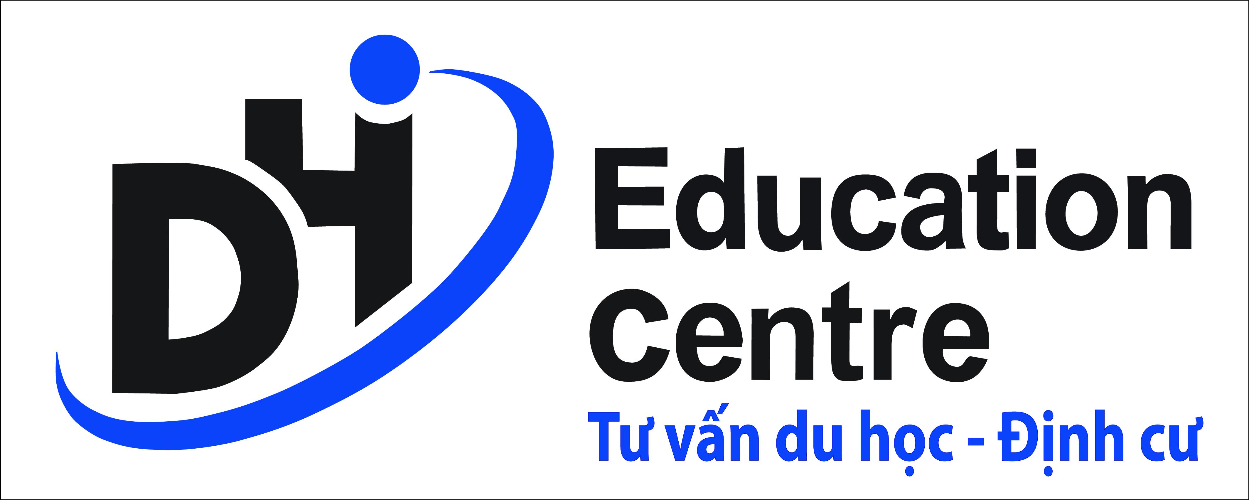 logo-du-hoc